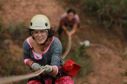 Escalada colombia, climbing colombia