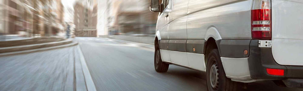 transportation and logistics dashboard 2.jpg