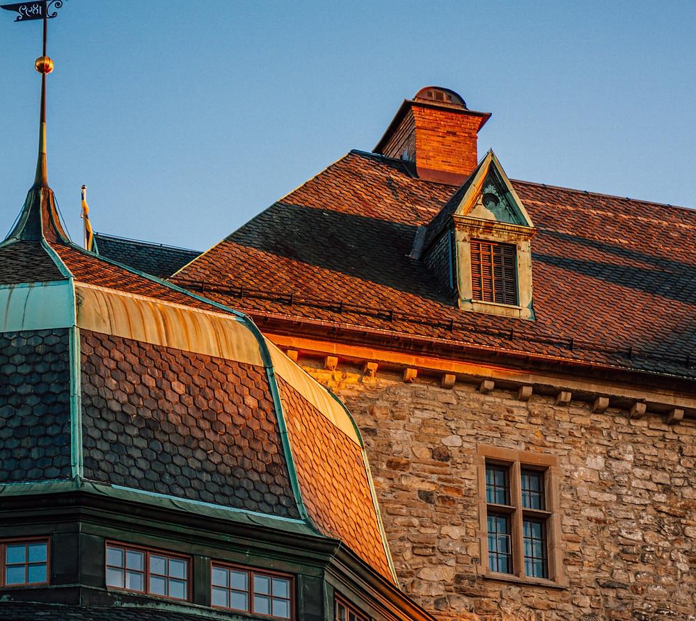 Commercial Roof Winnipeg