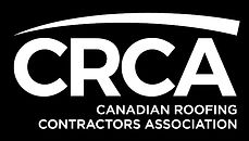 Canadian Roofing Contractors Association Logo