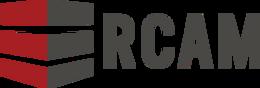 RCAM Logo