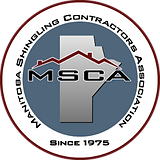 Manitoba Shingling Contractor Association Winnipeg