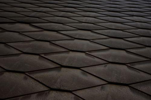 How To Repair Asphalt Roof Shingles