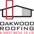 ceder roofs