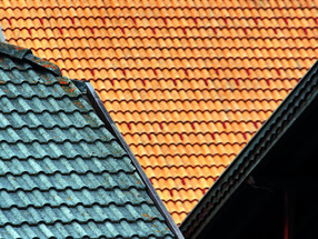 Residential VS Commercial Roofing - What's the Difference?