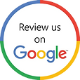 Google-Review-Icon-1.png
