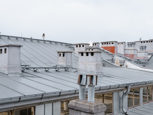 Comparing Commercial Roofing Quotes: Things To Consider