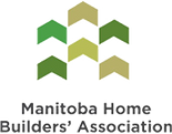 Manitoba Home Builder Association Logo