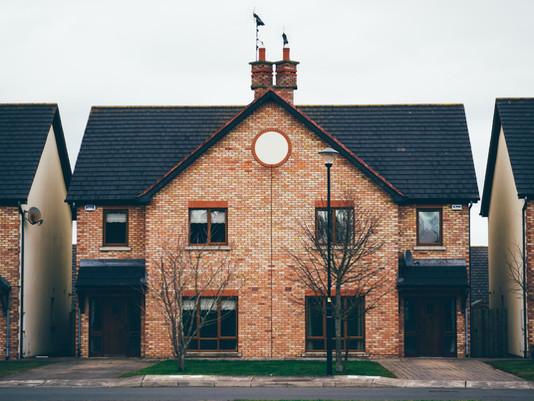Why Choose Oakwood Roofing for Roof Repair