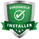 Euroshield Logo