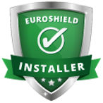Euroshield Installer Logo