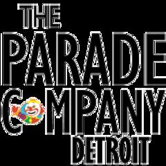 Parade Logo.png