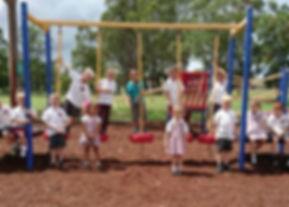 content_maitlandschool_open_summer.jpg
