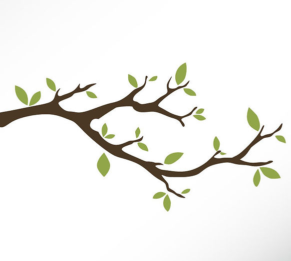 751x674-tree-branch-vinyl-wall-decal-sti