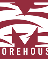 morehouse.png