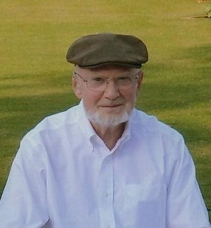robert-golden-new-bern-nc-obituary.jpg