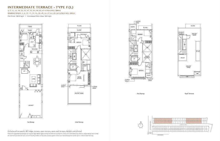 Luxus Hills terrace layout.jpg