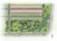 Luxus Hills Site Plan (signature Collect