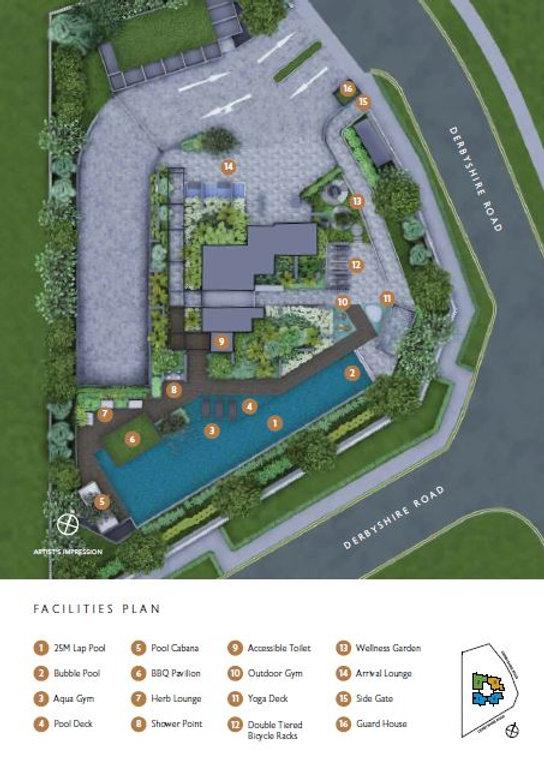 Fyve Derbyshire site plan.JPG