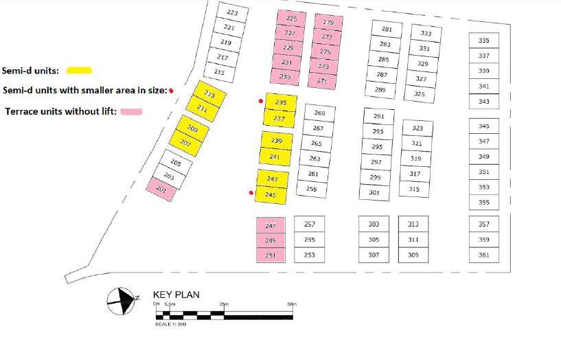 Belgravia Green Site Plan.JPG