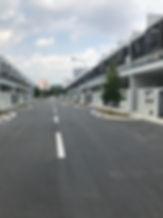 Luxus Hills landed Seletar.jpg