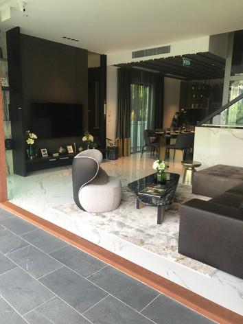 Belgravia Green living room.jpg
