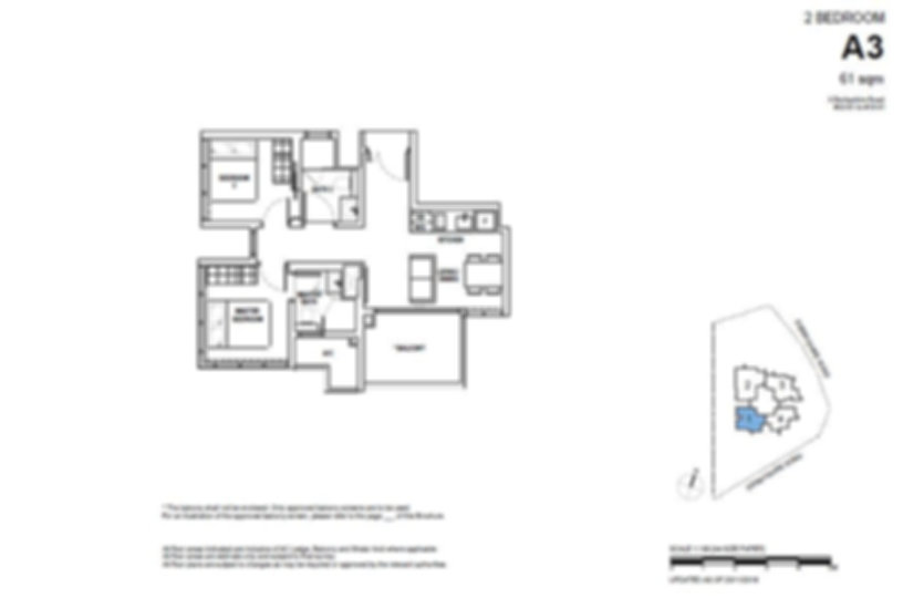 Fyve Derbyshire 2 bedrooms layout.JPG