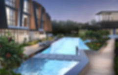 Belgravia Green pool.jpg