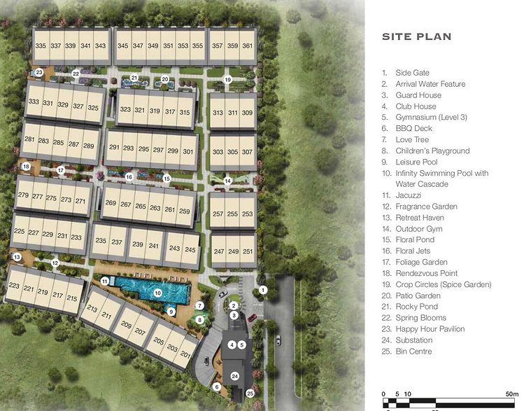 Belgravia Green site plan facilities.jpg