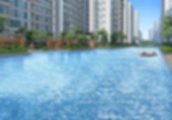 Treasure at Tampines Swimming pool.jpeg