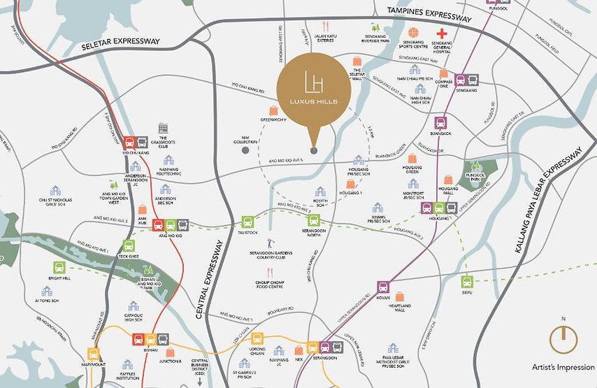 Luxus Hill Map.JPG