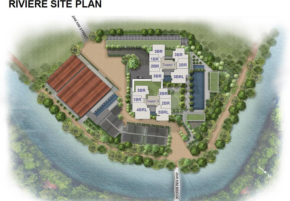 Riviere Site Plan (26 Apr 2019) .jpg