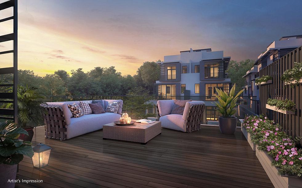 Luxus Hills Open Terrace.jpg
