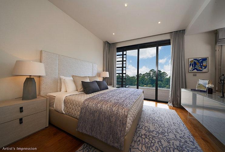 Luxus Hills Master Bedroom.jpg