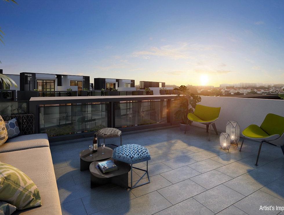 Belgravia Green Roof terrace.jpg