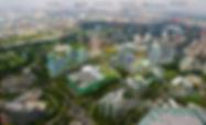 Jurong Properties
