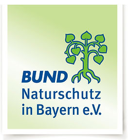 logo_KBW__mit_cmyk.jpg