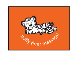 fluffy-tigerbanner.png