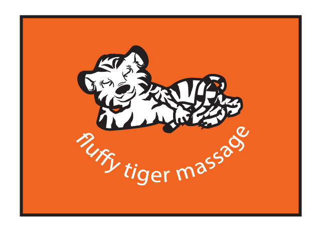 fluffy-tigerbanner