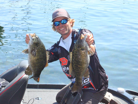 MLF CAN - Canadian Open