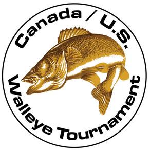 CANADA/US WALLEYE PRESS RELEASE