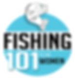 Fishing 101 for Women.jpg