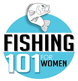 Fishing 101 for Women.jpg