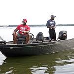 1650-Angler-SS-Fish-4-1024x683.jpg