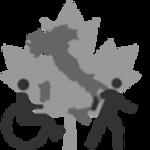 logo3-300x138.png