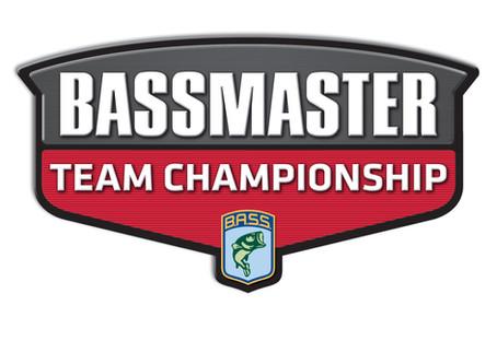 BASSMASTER Team Championship set for Florida's Harris Chain