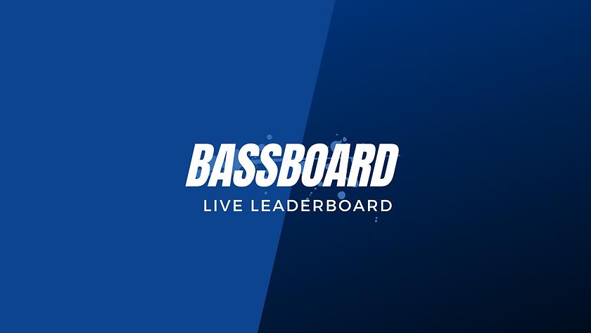BASSBOARD BANNER.png