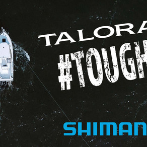 TALORA TOUGH CONTEST