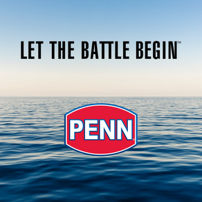 "PENN ""LET THE BATTLE BEGIN"" Saturday's"