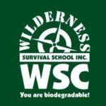 logo2011-150x150.jpg